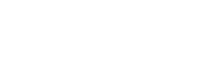 LW Fastigheter Logotyp