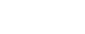 Logotyp LW Fastigheter