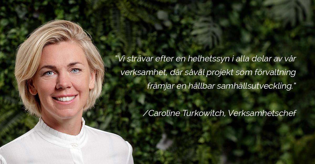 Slide Caroline Turkowitch